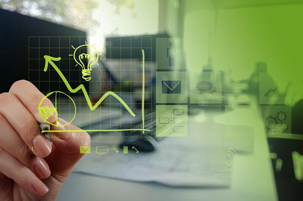 Business, Innovation & Economic Development