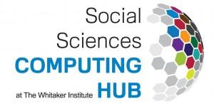 SSCH_logo