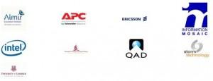 ALPS  partners