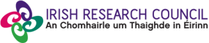 IrishResearchCouncil_logo