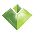 IAM logo thumbnail
