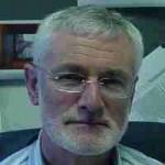 profile - Seamus Grimes