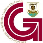 Galway City Council logo