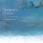 Ireland's Ocean Economy 2012