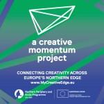 creative momentum_eventbrite with name