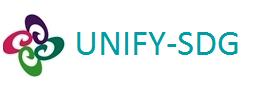 IRC UNIFY-SDG