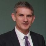 Professor John McHale