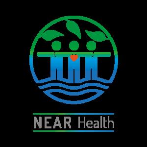 near-health-v4-text1