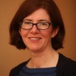 Professor Breda Sweeney