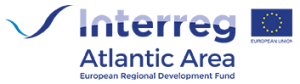 Interreg Atlantic Area [Suropean Regional Development Fund]