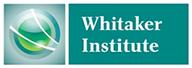 Whitaker Institute