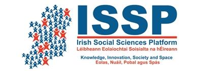 Irish Social Sciences Platform