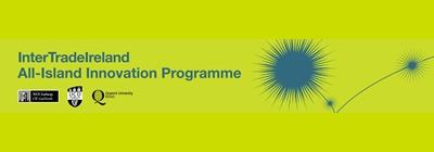 InterTrade Ireland All-Island Innovation Programme