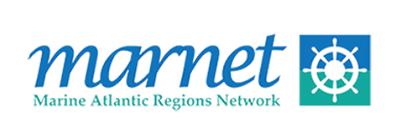 Marine Atlantic Regions Netword
