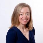 Dr Molly Byrne